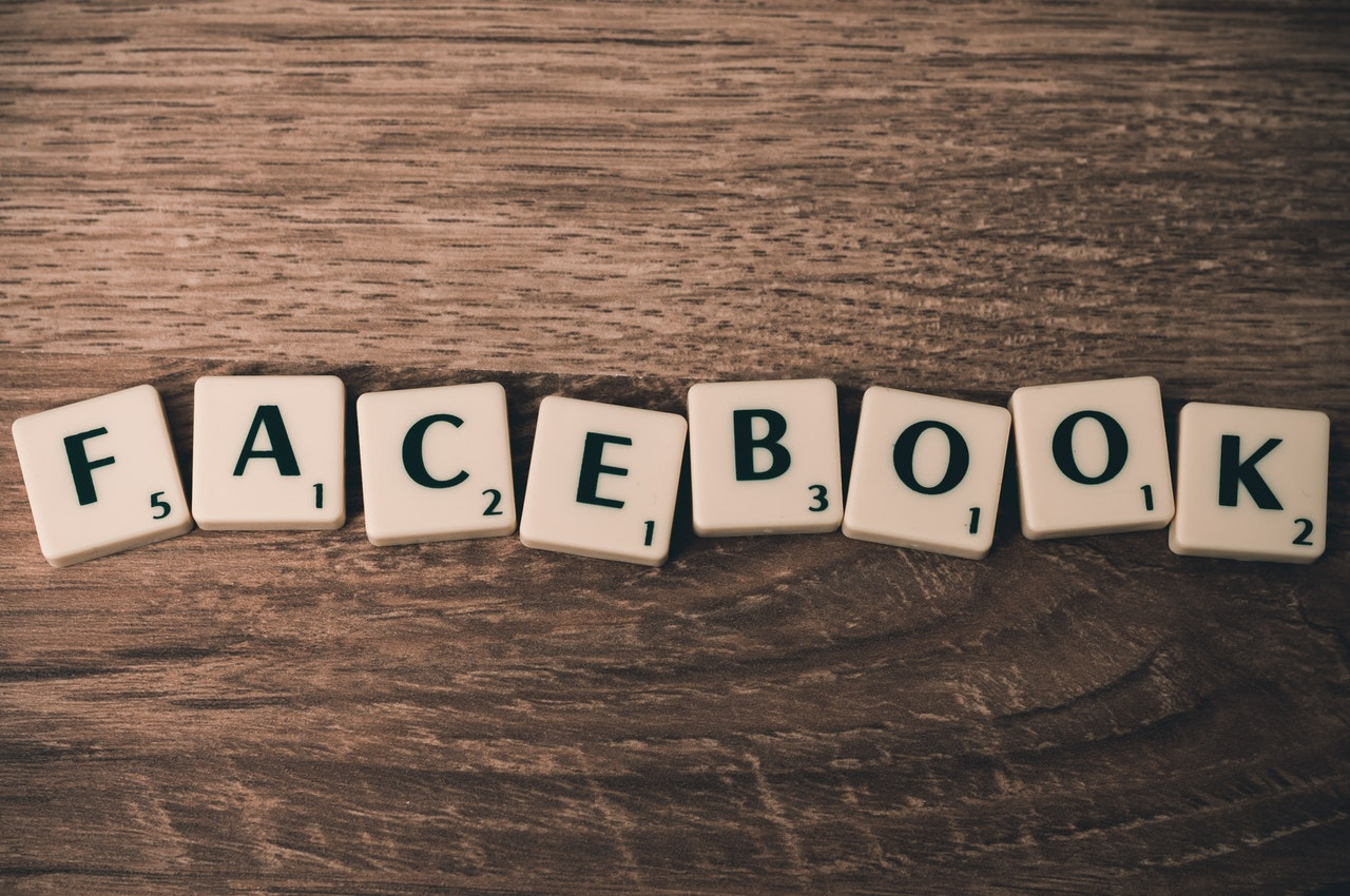 Is Facebook's Latest Update a Win For Small Businesses & Brands?